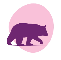 Les oursons de la crèche le temps d'un rêve à arras